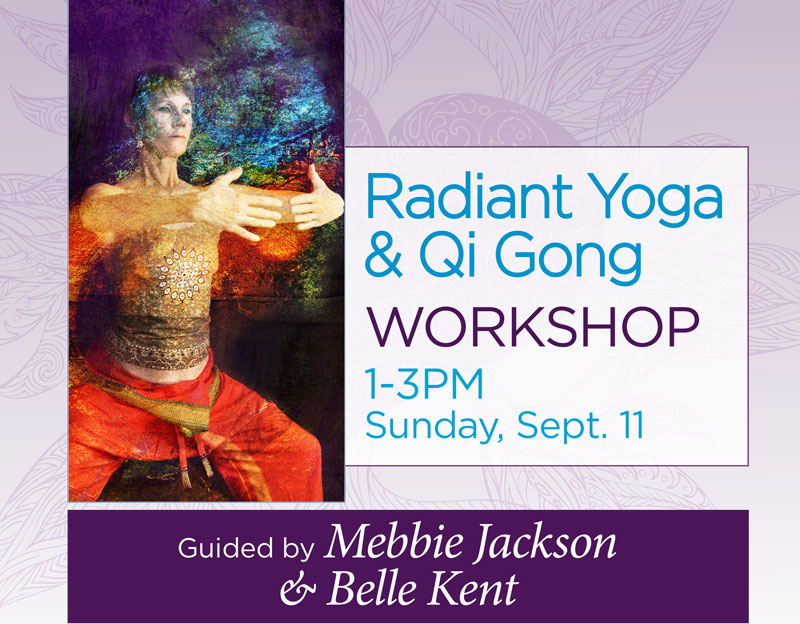RadiantQiGong_Workshop-9.11